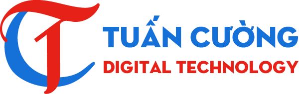 Lắp đặt Camera tại Đà Nẵng – Tuấn Cường Digital Technology